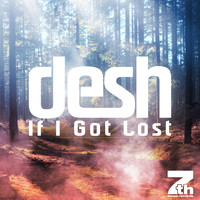 Desh - If I Got Lost