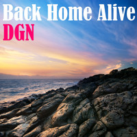 DGN - Back Home Alive