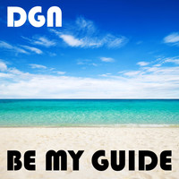 DGN - Be My Guide