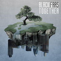 Black Fras - Together