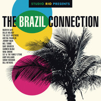 Studio Rio - Studio Rio Presents: The Brazil Connection