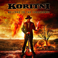 Koritni - Welcome to the Crossroads