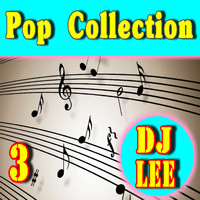 DJ Lee - Pop Collection, Vol. 3 (Instrumental)