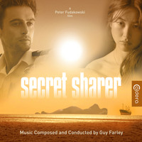 Guy Farley - Secret Sharer (Original Motion Picture Movie)