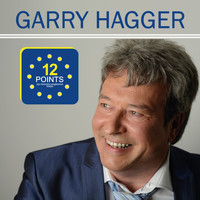 Garry Hagger - 12 Points