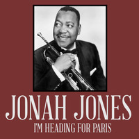 Jonah Jones - I'm Heading for Paris