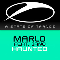MaRLo Feat. Jano - Haunted