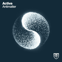 Activa - Antimatter