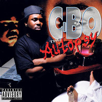 C-Bo - The Autopsy (Explicit)