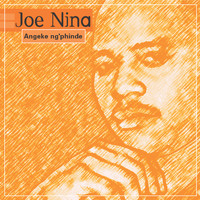 Joe Nina - Angeke Ng'Phinde