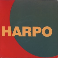 Harpo - Down At The Club