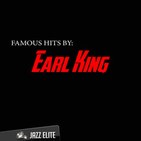 Earl King - Famous Hits by Earl King