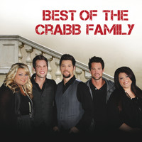 The Crabb Family - Best Of The Crabb Family
