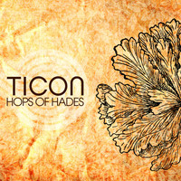 Ticon - Hops of Hades