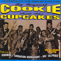 Cookie & The Cupcakes - By Request