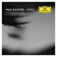 Max Richter [Piano] - Infra