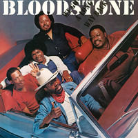Bloodstone - We Go A Long Way Back  (Bonus Track Version)