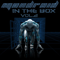 Mandroid - In the Box, Vol. 2