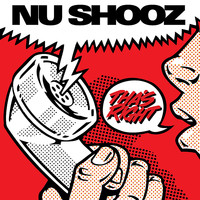Nu Shooz - Tha's Right