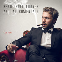 Don Taylor - Beautifull Lounge and Instrumentals
