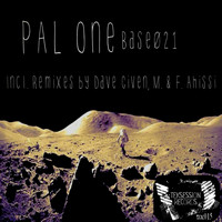 Pal One - Base 021