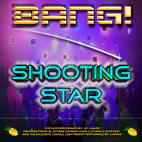 Bang! - Shooting Star