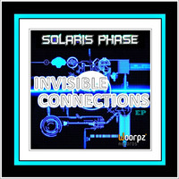 Solaris Phase - Invisible Connections