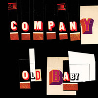 Company - Old Baby