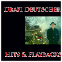 Drafi Deutscher - Hits & Playbacks