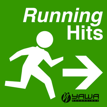 Various Artists - Running Hits
