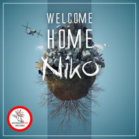 Niko - Welcome Home