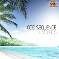 Odd Sequence - Cyclads