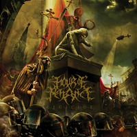 Hour of Penance - Regicide (Deluxe Edition)
