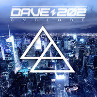 Dave202 - Cyclone