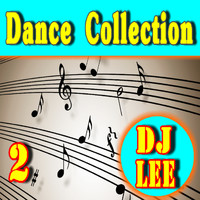 DJ Lee - Dance Collection, Vol. 2 (Instrumental)