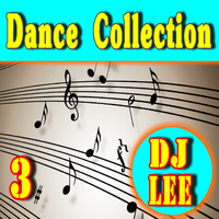 DJ Lee - Dance Collection, Vol. 3 (Instrumental)