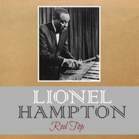 Lionel Hampton - Red Top