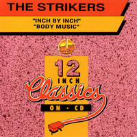 The Strikers - 12 Inch Classics