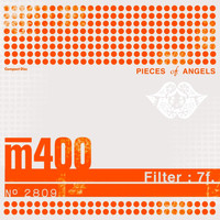 Filter - Catching Angels