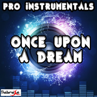 Pro Instrumentals - Once Upon a Dream (Karaoke Version) [Originally Performed By Lana Del Rey]