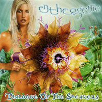 Entheogenic - Dialogue Of The Speakers