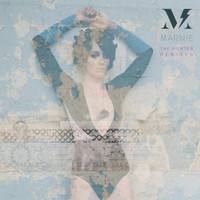 Marnie - The Hunter Remixed