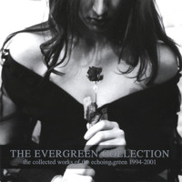 The Echoing Green - The Evergreen Collection