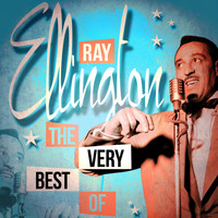 Ray Ellington - The Very Best Of