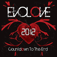 Evolove - 2012: Countdown to the End