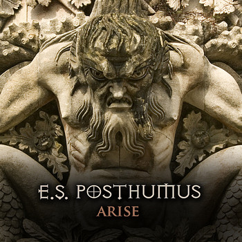 E.S. Posthumus - Arise (Theme to the AFC Championship on CBS) - Single