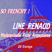Line Renaud - So Frenchy !