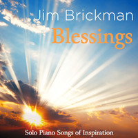 Jim Brickman - Blessings