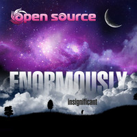 Open Source - Enormously Insignificant (Explicit)