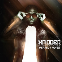 Xploder - Perfect Noise